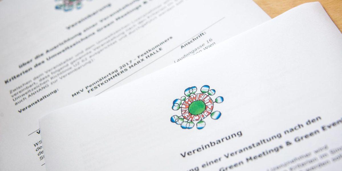 MKV Jahrestreffen: Ein Pennälertag als Green-Event in Wien
