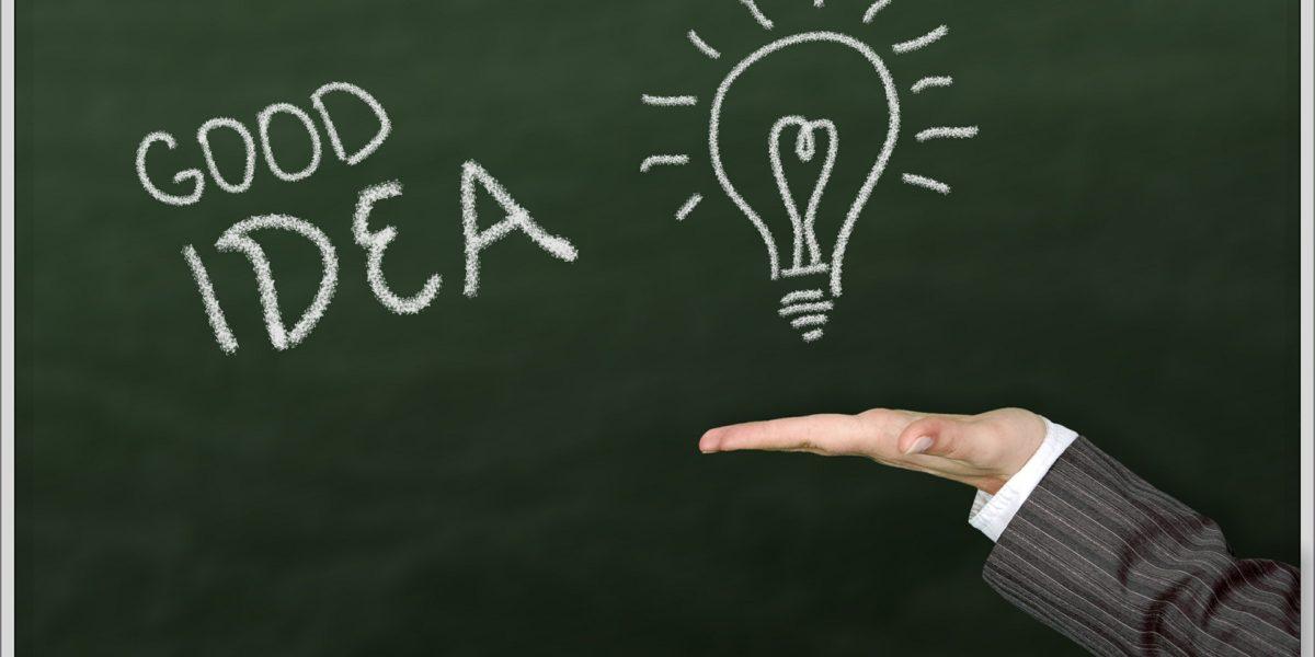 MKV begrüßt erste Vorhaben der Regierungsverhandler zum Thema Bildung