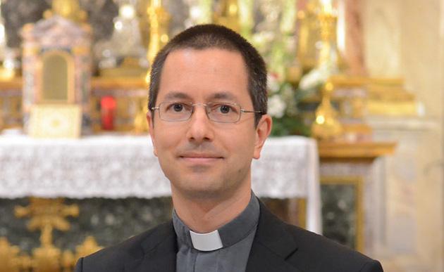 MKV gratuliert Dr. Johannes Fürnkranz zur Ernennung zum Amtsleiter der Glaubenskongregation