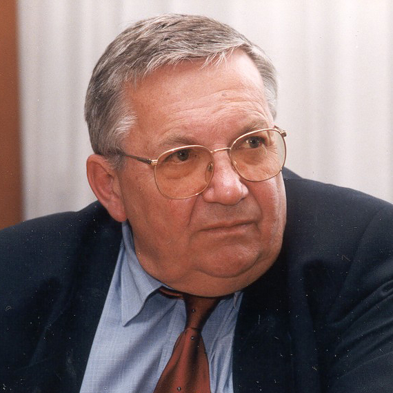 MKV verneigt sich ein letztes Mal vor Gerhard Weis