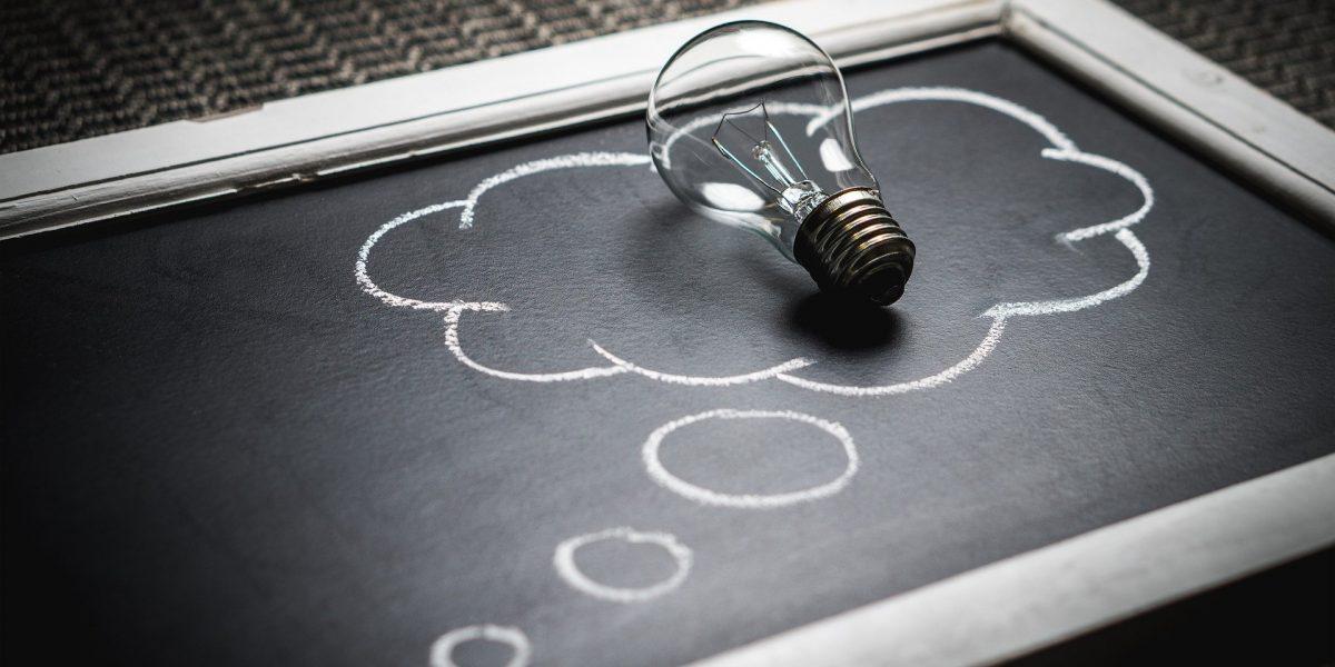 Bildungspolitik: MKV sieht im Regierungsprogramm gute Ansätze