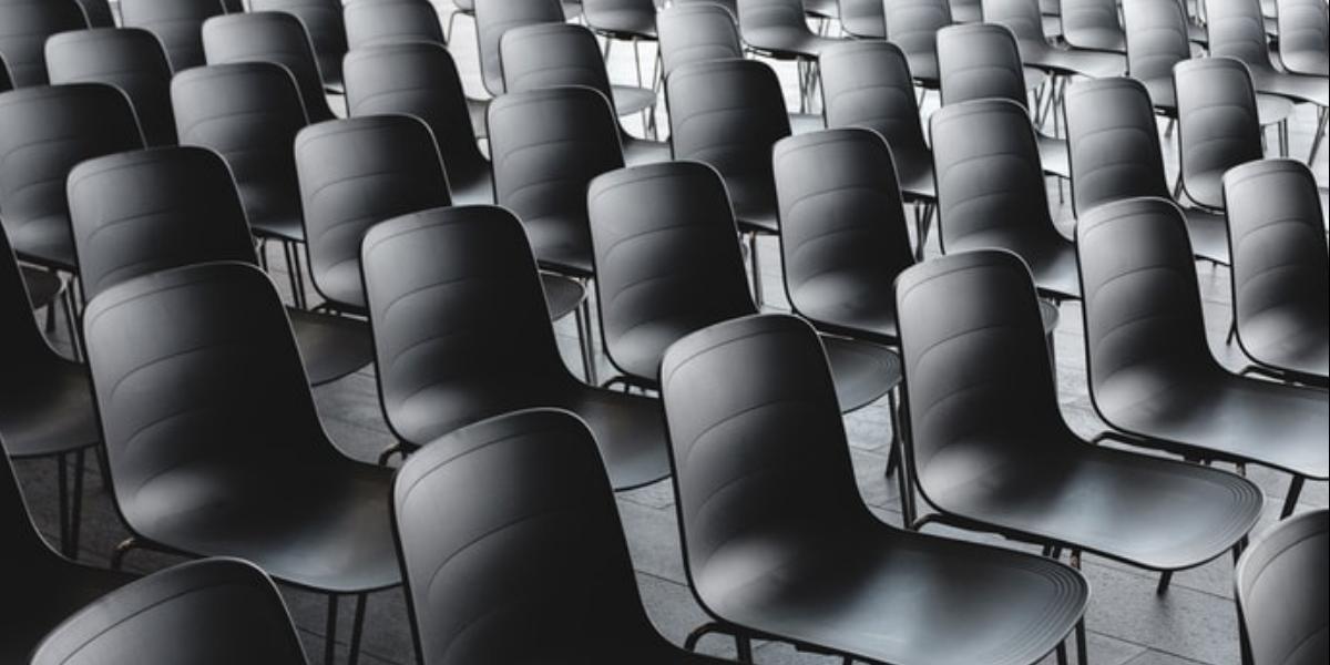 MKV sieht Schulöffnung kritisch