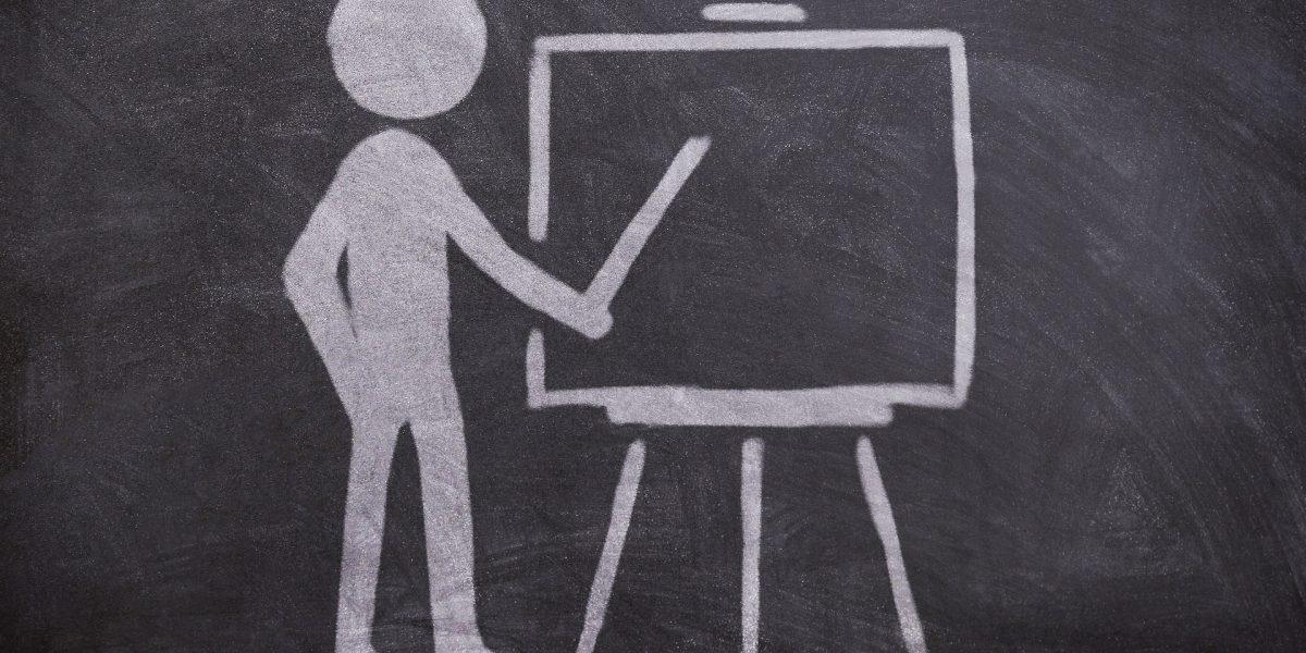 MKV begrüßt Einführung des Ethikunterrichts