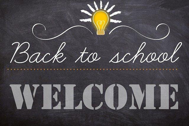 MKV begrüßt Schulöffnung