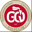 Golfmeisterschaften 2021 ÖCV, MKV, VCS